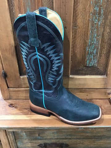 MACIE BEAN SUEDE THE DAY LADIES BOOT