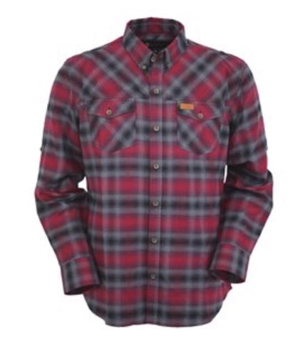 Outback Trading Co. Arlo Preformance Shirt