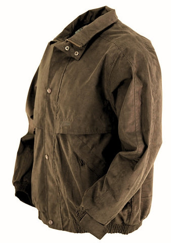 Outback Trading Co. Rambler Jacket