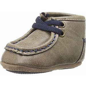 Smith Infant Boots