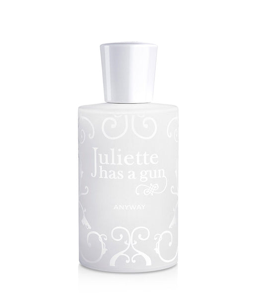 Juliette has a gun - Juliette Has A Gun Anyway Eau de Parfum 3.3 fl oz. - Buy Online