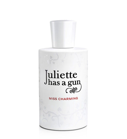 Juliette has a gun - Juliette Has A Gun Miss Charming Eau de Parfum 3.3 fl oz. - Buy Online