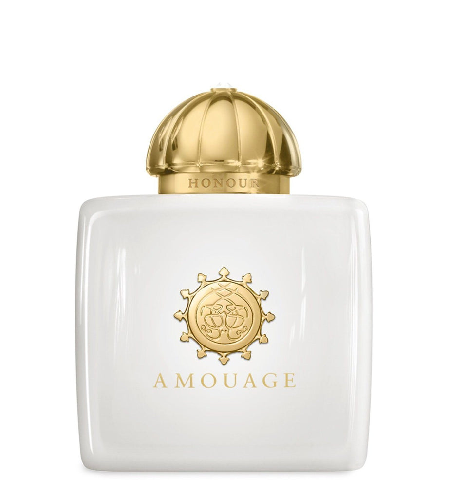 Amouage - Amouage Honor Woman Eau de Parfum 3.4 fl oz. - Buy Online