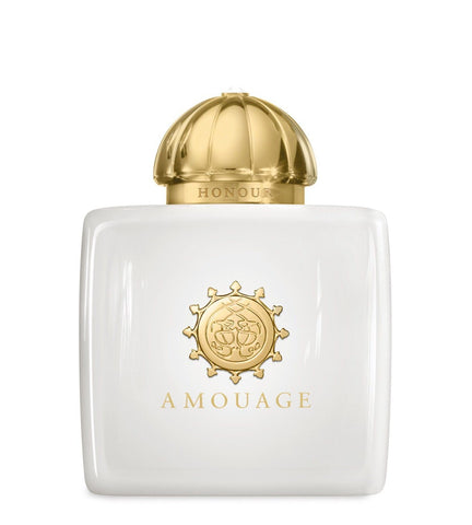 Amouage - Honor Woman Eau de Parfum 3.4 fl oz. - Buy Online
