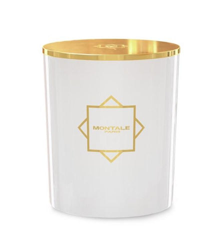 Montale - Intense Cafe Candle - Buy Online