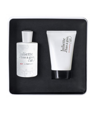 Juliette has a gun - Juliette Has A Gun Not A Perfume Gift Set - Buy Online