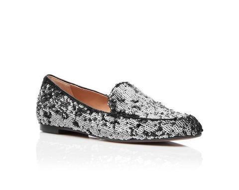 products/Aquazzura-Mocassins-Purist-mocassin-Silver-Paillettes-Front.jpg