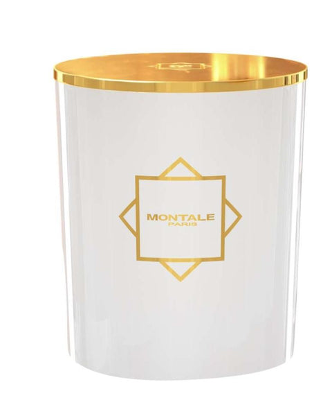 Montale - Rose Elixir Candle - Buy Online