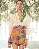Zimmermann The Lovestruck Short
