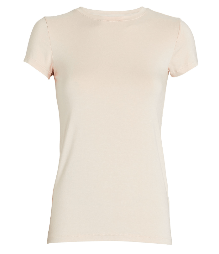 L'Agence - L'Agence Ressi Tee - Buy Online