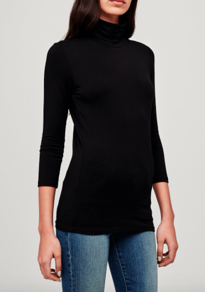 L'Agence - L'Agence Aja Top - Buy Online