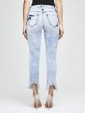 L'Agence - L'Agence High Line Jean - Buy Online