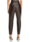 A.L.C. Cobey Faux Leather Pants