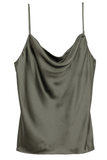 L'Agence - L'Agence Kay Camisole Tank - Buy Online