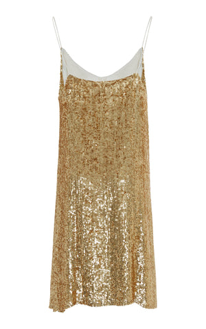 products/large_caroline-constas-gold-elena-slip-dress-1.jpg
