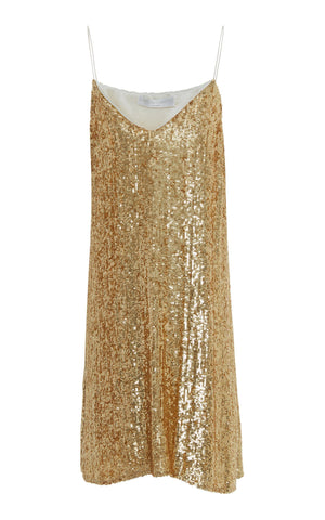 products/large_caroline-constas-gold-elena-slip-dress-2.jpg