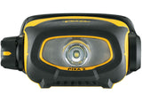 PIXA 2 80 lumens, constant lighting, mixed beam, wide range & movement, class I div II