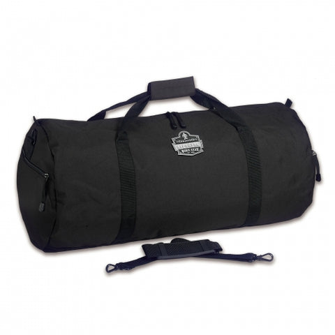 Arsenal® 5020 Polyester Duffel Bag
