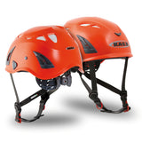 Kask Superplasma