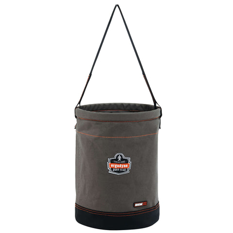 Arsenal® 5935 XL Web Handle Canvas Hoist Bucket