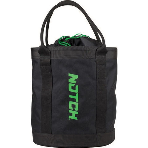 NOTCH PRO 250 BAG
