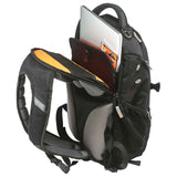 Arsenal 5144 Mobile Office Backpack