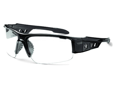 Skullerz Dagr Safety Glasses