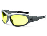 Skullerz Loki Safety Glasses // Goggles