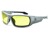 Skullerz Odin Safety Glasses