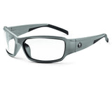 Skullerz Thor Safety Glasses