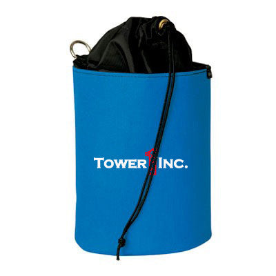 Tower One Storage Bag Med