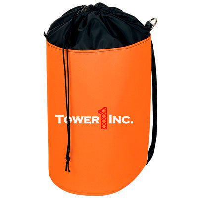 Tower One Storage Bag Large