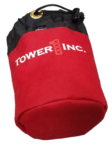 Tower One Storage Bag Small