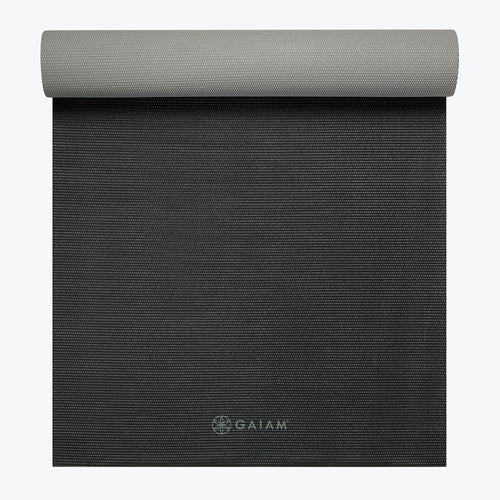 Athletic Dynamat 5mm Yoga Mat