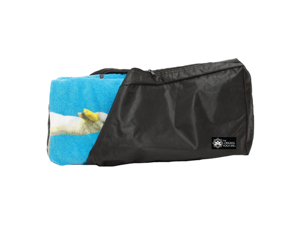 Wet Bag for Yoga Sak