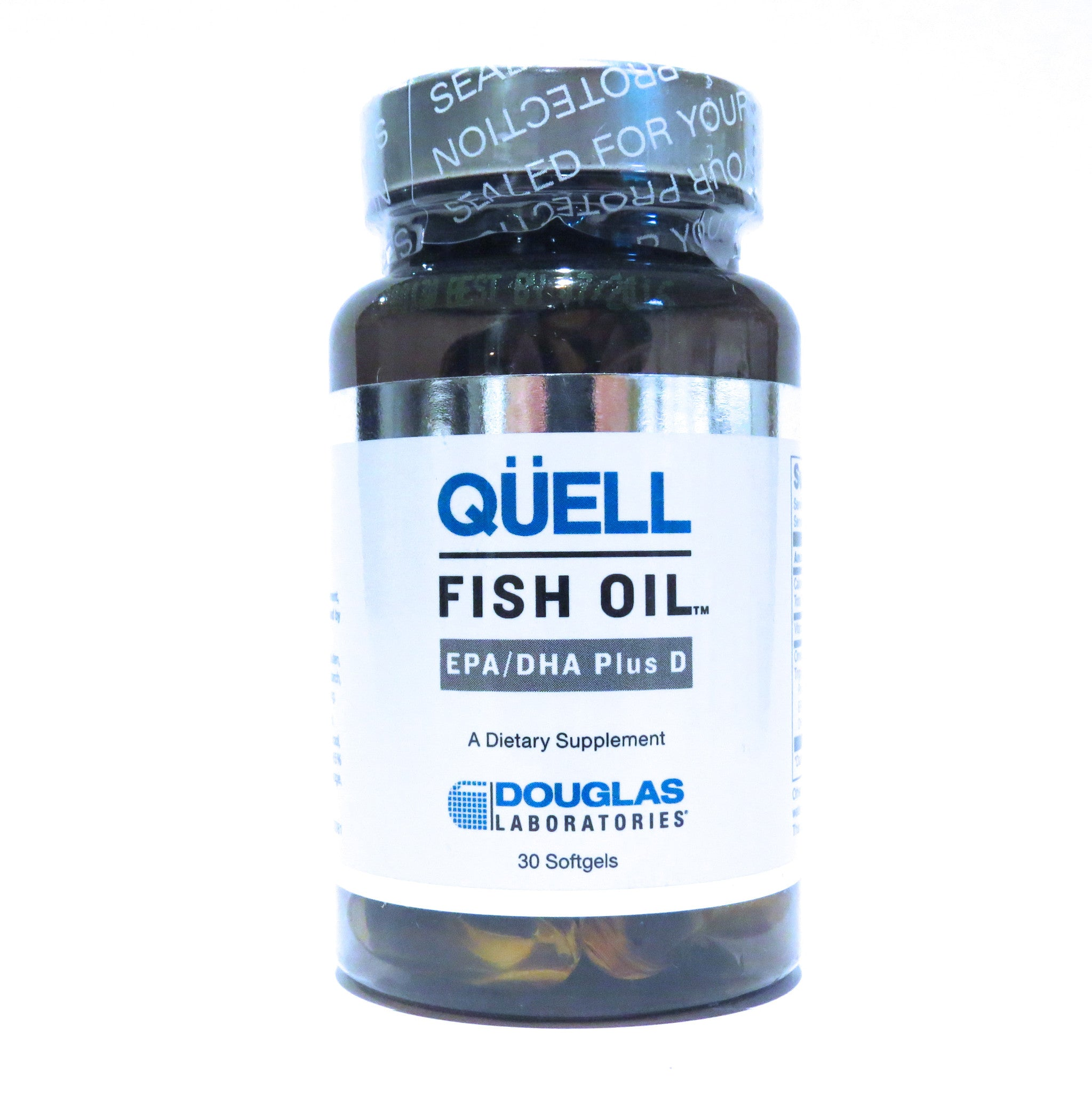 Fish oil triglyceride form all about fish for Salmon oil vs fish oil