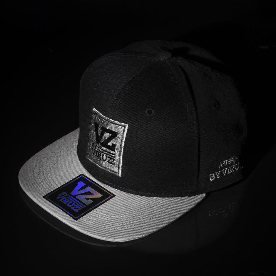 6ea71ceeffd30b Free worldwide shipping on orders over 55€ (Spain) and 70€ (Rest of the  world)