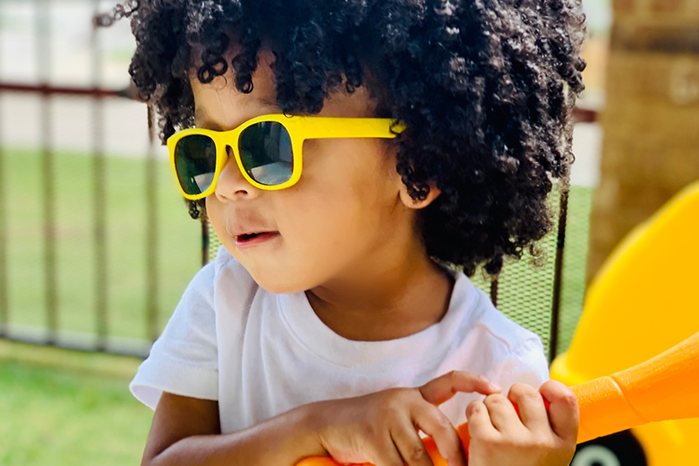 ef5ecb8af8 Sunglasses for Babies   Kids