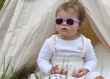 baby prescription sunglasses - ro•sham•bo baby sunglasses