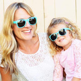 goonies adult shades - ro•sham•bo baby - sunglasses - kids sunglasses - baby sunglasses - 7