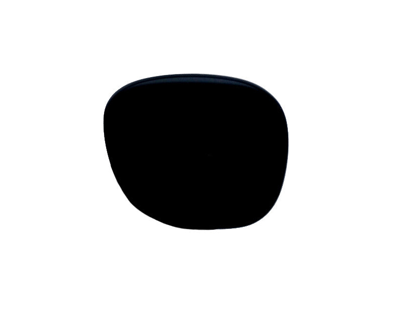 junior replacement lens - right (no logo)