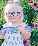 baby prescription glasses