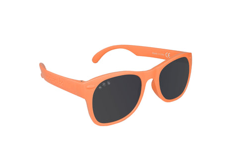 ducktales orange junior shades