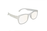 baby prescription glasses - ro•sham•bo baby sunglasses