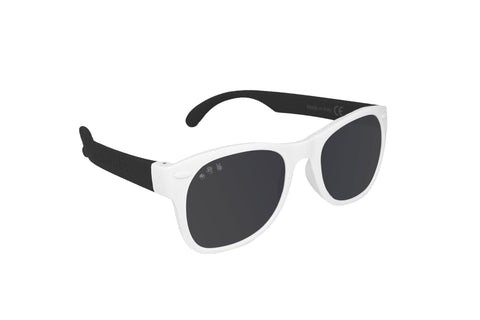 Free Willy black & white adult shades