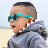 goonies mint toddler shades