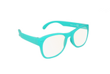 toddler prescription glasses - ro•sham•bo baby sunglasses