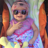 punky brewster lavender baby shades