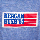 reagan bush '84 baby shirt - ro•sham•bo baby - sunglasses - kids sunglasses - baby sunglasses - 4
