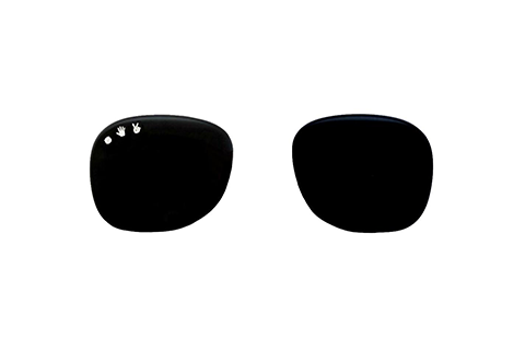junior replacement lens set - ro•sham•bo baby sunglasses
